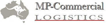 MP-Commercial Logistics Logo