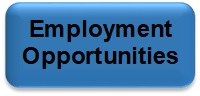 Employment Opportunities