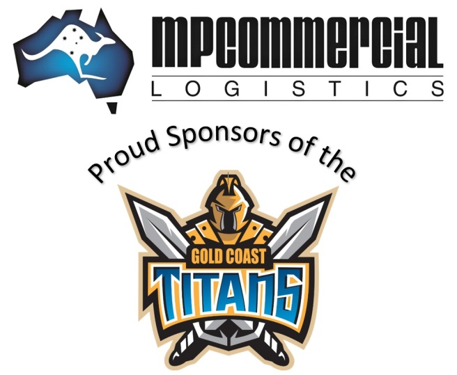 titans mp sponsor